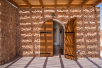 Casa Zita - Natural Holidays in Lampedusa